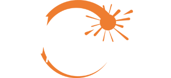 Champ Industries new logo